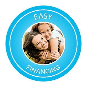 Easy Financing 5 Horizontal Farley Orthodontics in Wheatfield, NY