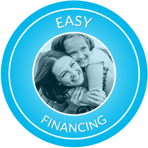 Easy Financing Hover 4 Horizontal Farley Orthodontics in Wheatfield, NY