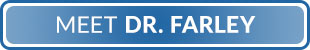 Meet Dr. Farley Hover 1 Vertical Farley Orthodontics in Wheatfield, NY