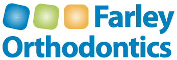 Farley Orthodontics - Invisalign and Braces For All Ages in Wheatfield, NY